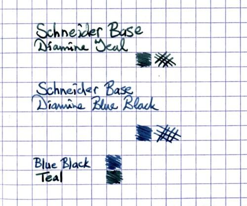 Blueblack_teal004