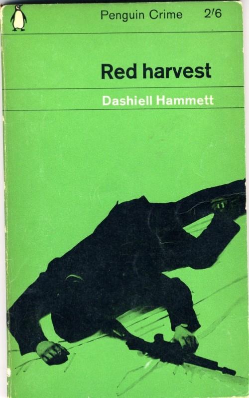 Redharvest013